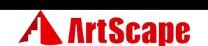 株式会社Art Scape (アートスケープ) 不動産 コンサルティング 売買 仲介
